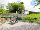 Alma Cottage thumbnail photo 17