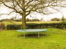 Orchard Cottage thumbnail photo 13