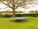 Orchard Cottage thumbnail photo 13