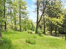 Stapledon Lodge thumbnail photo 9