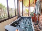 Roa Island House thumbnail photo 27