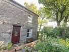 Sycamore Cottage thumbnail photo 2