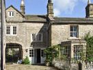 Turret Cottage thumbnail photo 1