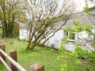 Stoneyford Cottage thumbnail photo 24