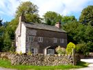 Fleshbeck Cottage thumbnail photo 16