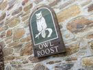 Owls Roost thumbnail photo 2