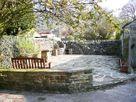 Clifford House Farm thumbnail photo 14