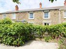 Mellow Cottage thumbnail photo 1