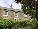 Mellow Cottage thumbnail photo 34