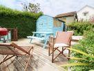 Mellow Cottage thumbnail photo 30