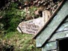 Kemyel Wartha Farmhouse thumbnail photo 16