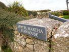 Kemyel Wartha Farmhouse thumbnail photo 18