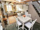 Tinners Cottage thumbnail photo 8