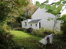Tinners Cottage thumbnail photo 20