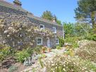 Woodpecker Cottage thumbnail photo 10