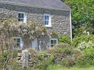 Woodpecker Cottage thumbnail photo 22