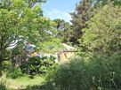 Cot Valley Cottage thumbnail photo 20