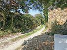 Mithian Cottage thumbnail photo 15
