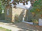Mithian Cottage thumbnail photo 14