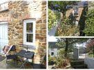 Mithian Cottage thumbnail photo 13