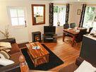 Honeysuckle Cottage thumbnail photo 5