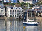 Tobys Quay thumbnail photo 20