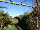 St Martin's View thumbnail photo 17