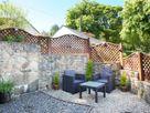 Hele Stone Cottage thumbnail photo 14