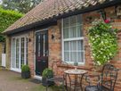 Silvadale Cottage thumbnail photo 2