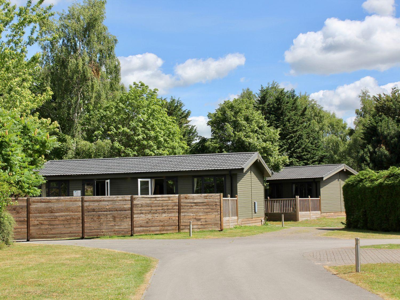 Elsham - Lincolnshire - 1000259 - photo 1