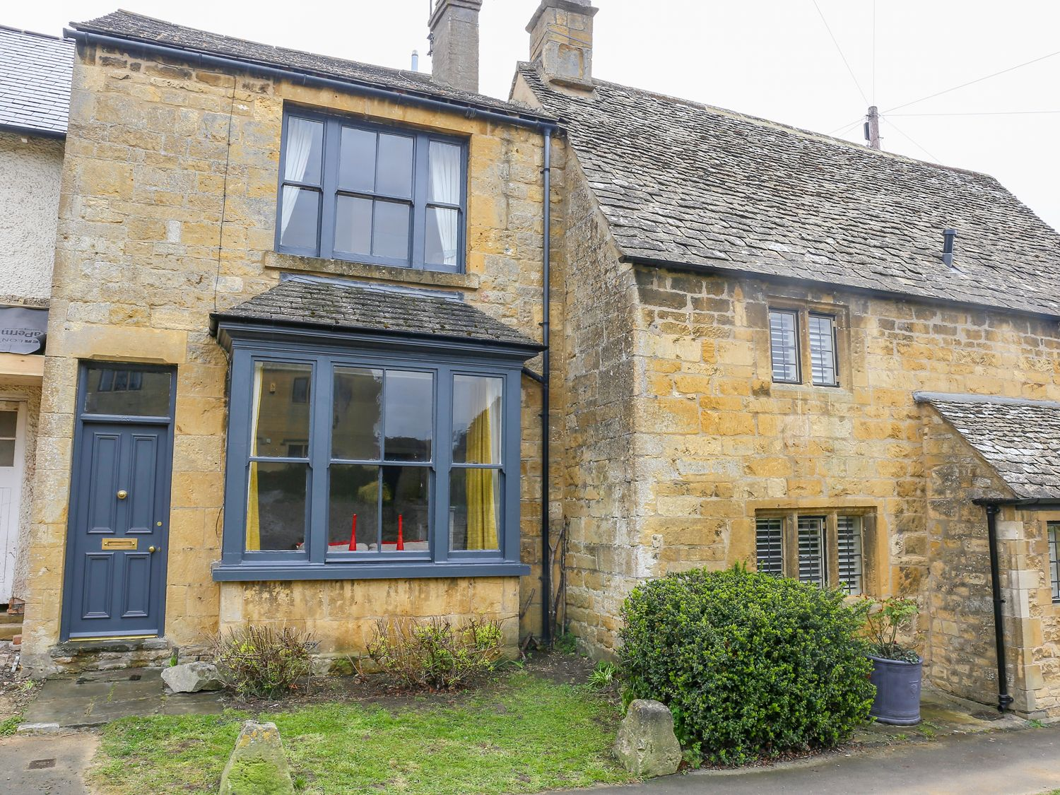 The Cottage at Broadway - Cotswolds - 1000430 - photo 1