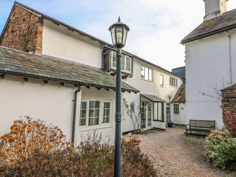 Bluebell Cottage - Devon - 1000574 - photo 1