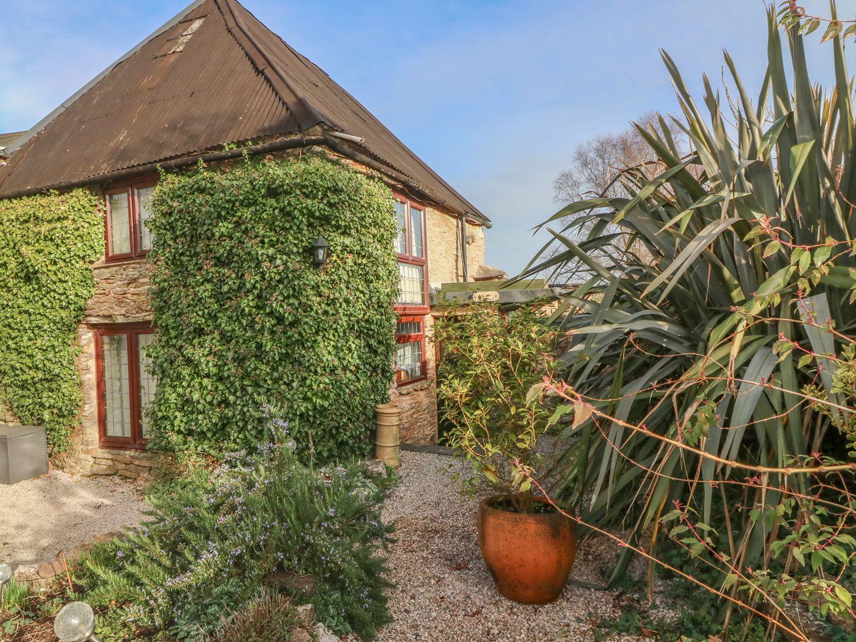 Lilac Cottage - Devon - 1000575 - photo 1