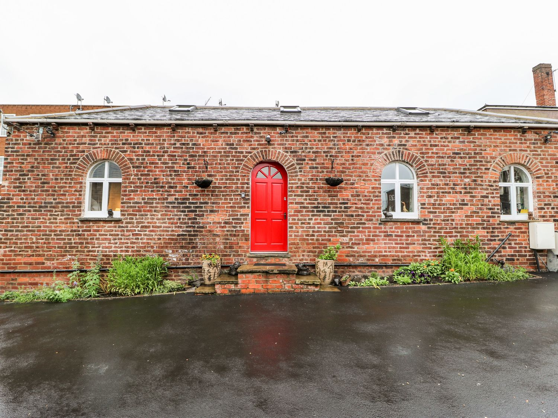 Kilby Coach House - Yorkshire Dales - 1000728 - photo 1