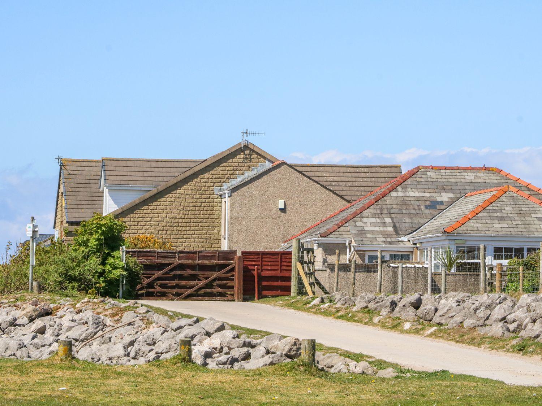 Shorefields One - Lake District - 1001103 - photo 1