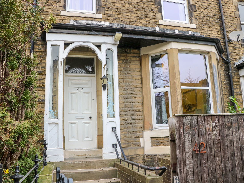 Skipton House - Yorkshire Dales - 1001143 - photo 1
