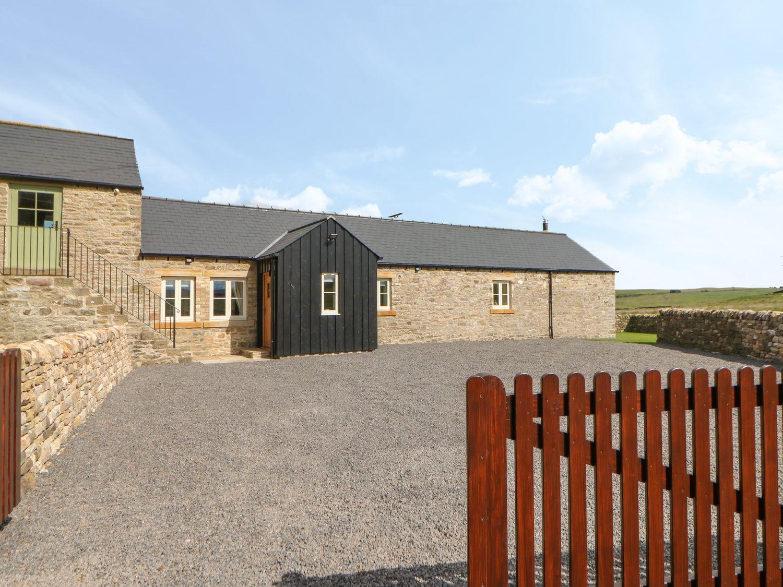 Horsley Cottage - Northumberland - 1001325 - photo 1