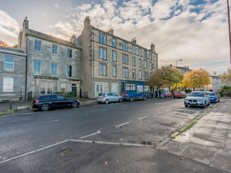 29 Trinity Crescent, Edinburgh