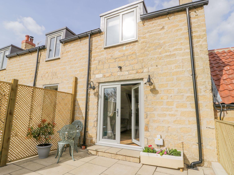 Tawny Cottage - Whitby & North Yorkshire - 1001432 - photo 1