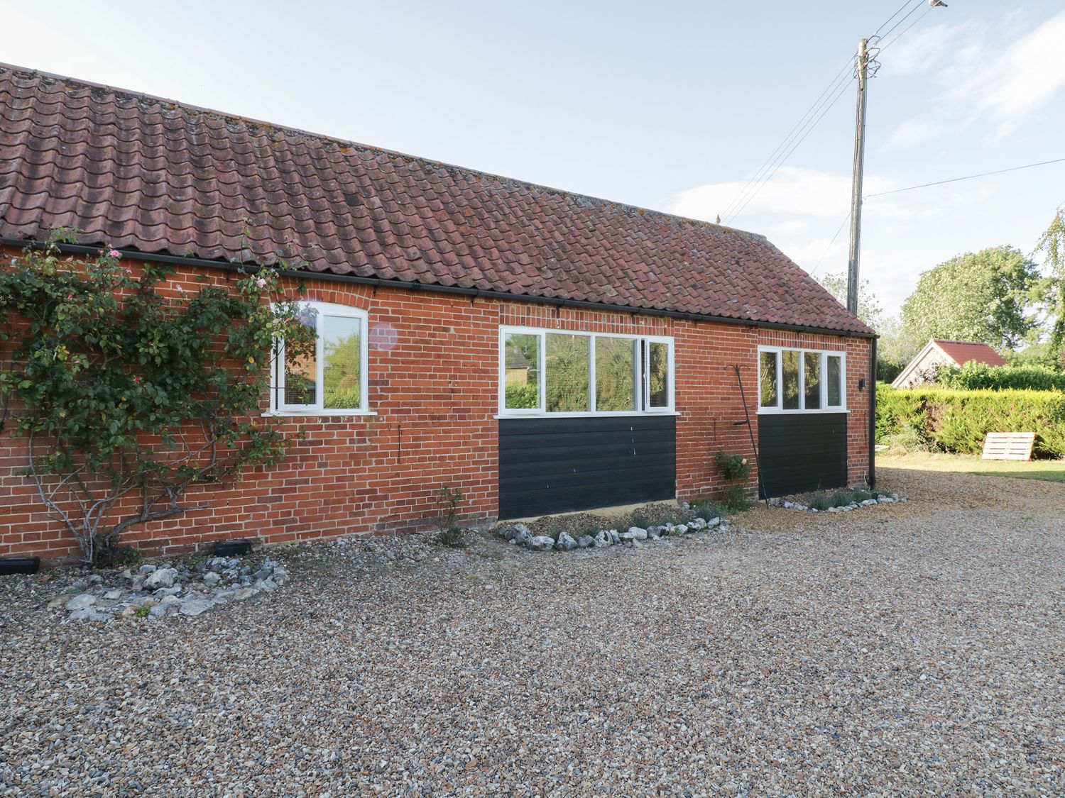The Duck House - Norfolk - 1001574 - photo 1