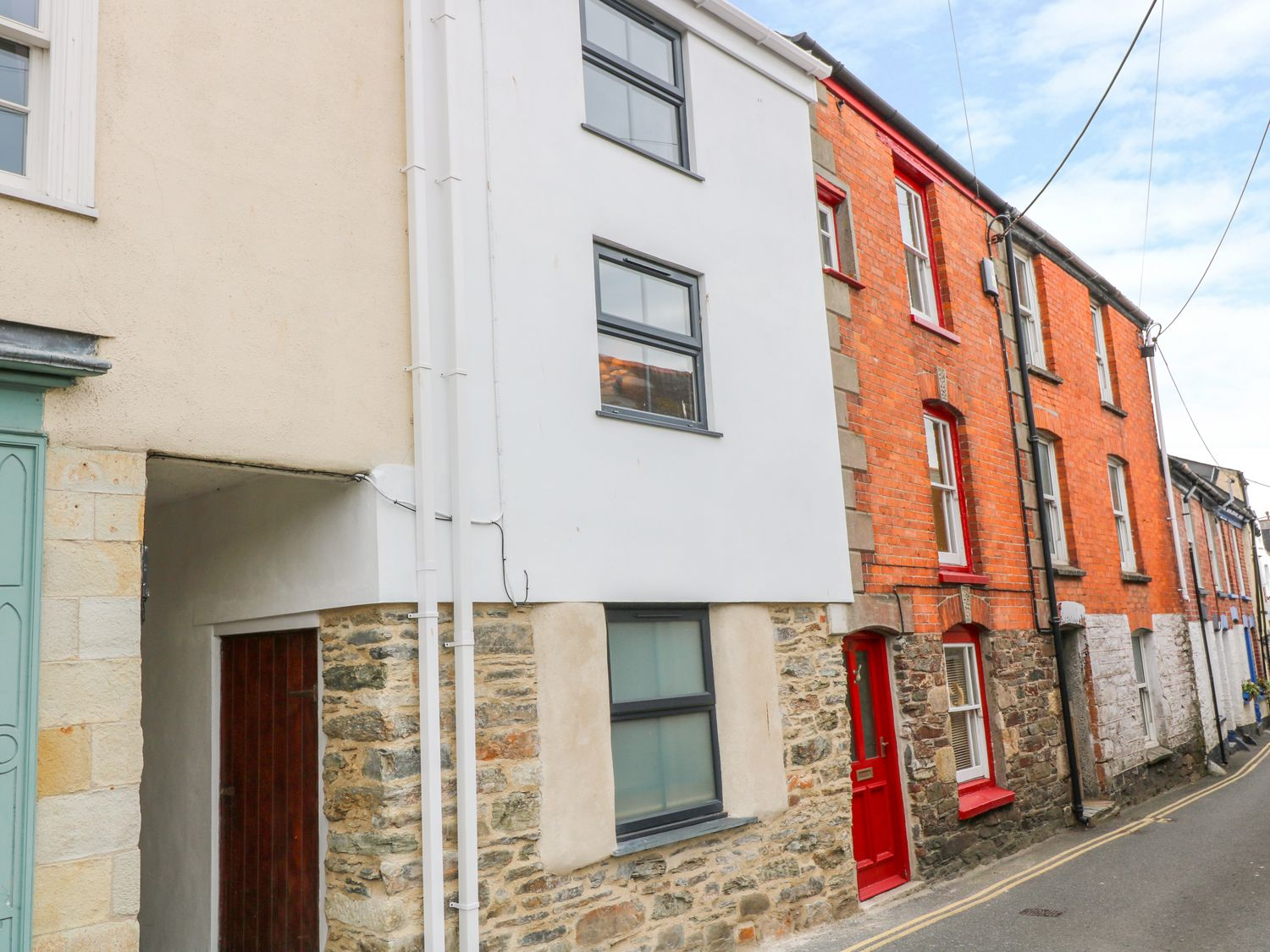 47 Church Street - Cornwall - 1001587 - photo 1