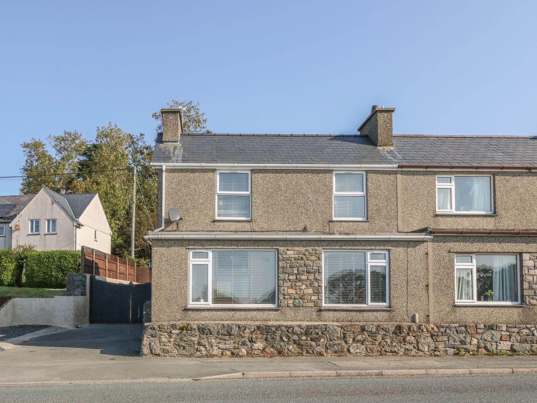 2 Bron Dwyfor - North Wales - 1001646 - photo 1