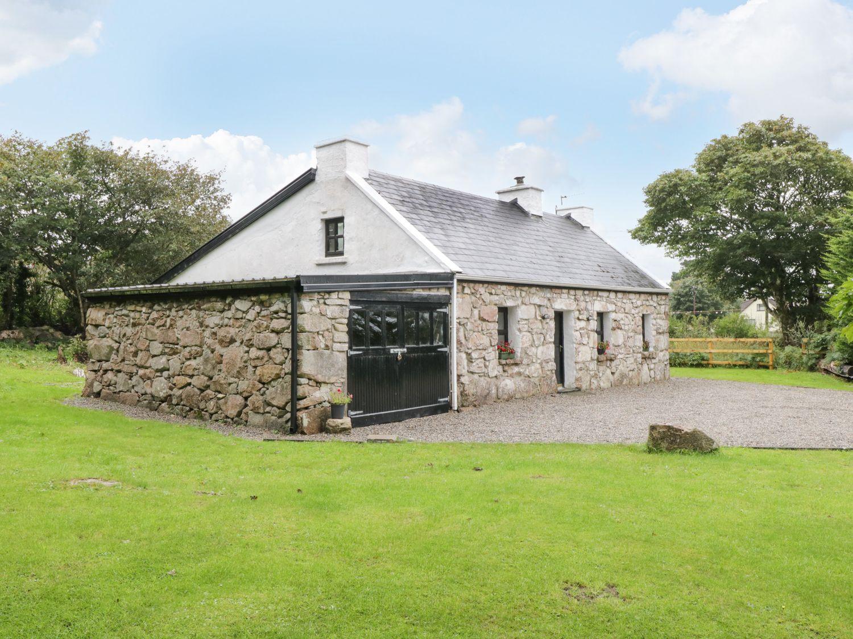 An Teach Ban - Shancroagh & County Galway - 1002157 - photo 1