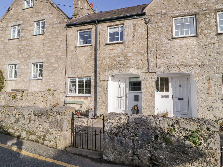 5 Morannedd - Anglesey - 1002264 - photo 1