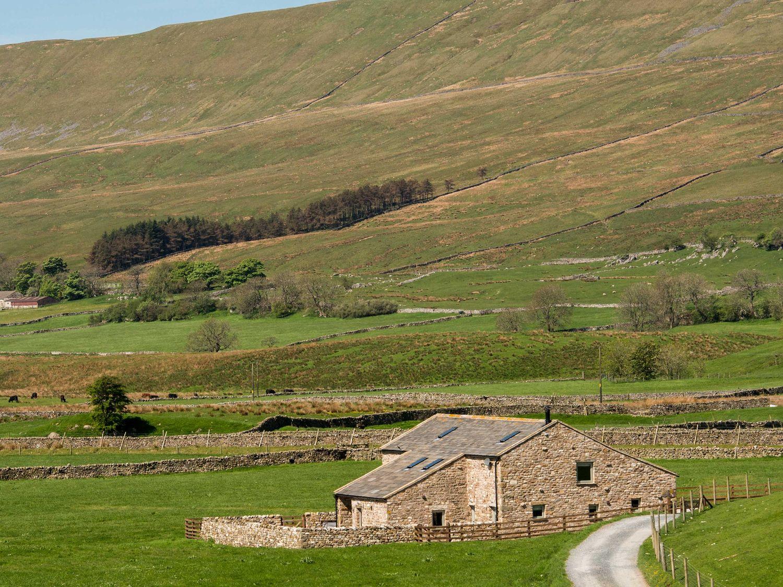 Three Peaks Barn - Yorkshire Dales - 10024 - photo 1