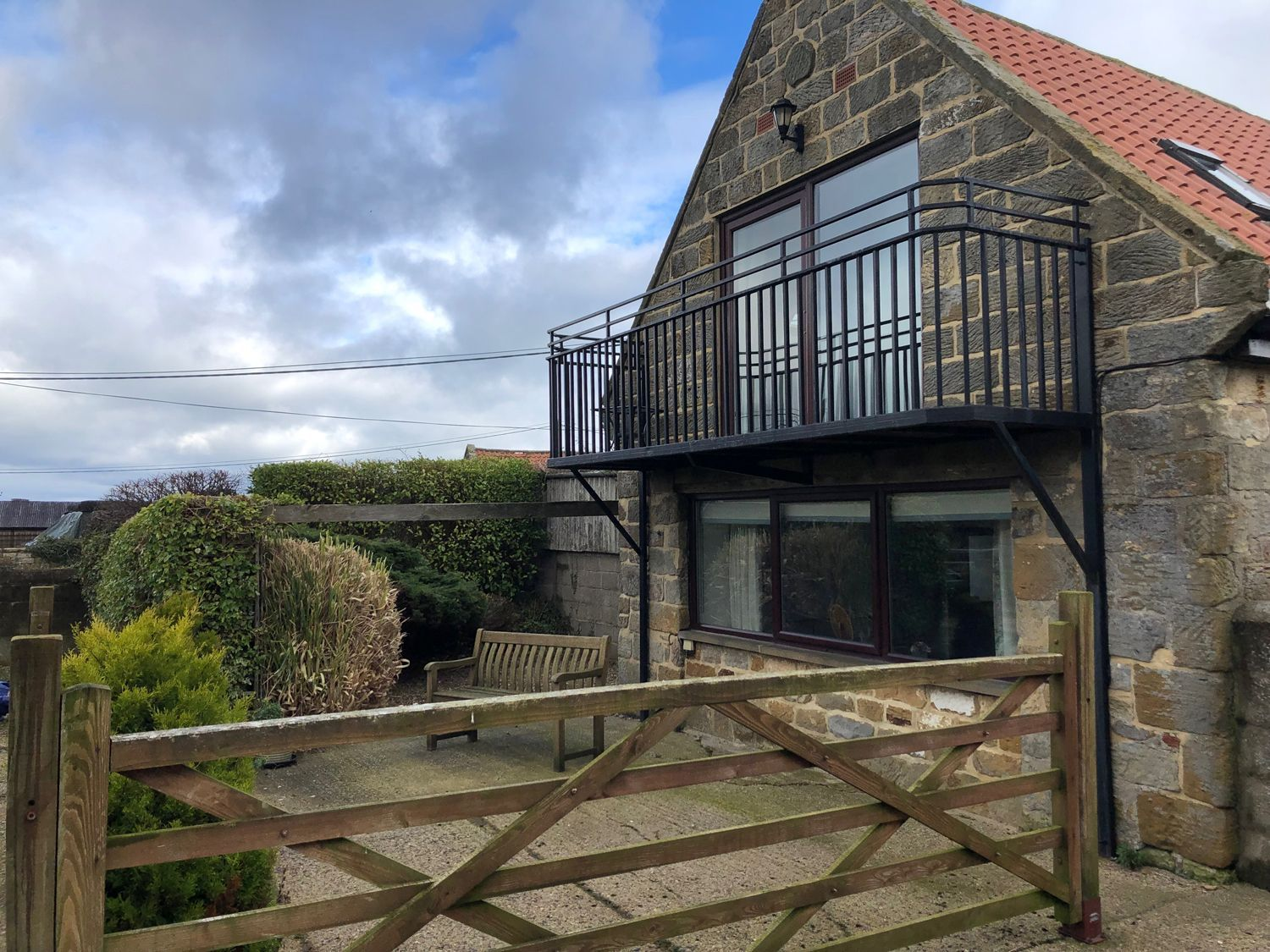 Mill House - Whitby & North Yorkshire - 1002411 - photo 1