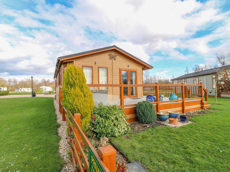Lake View Lodge - Lincolnshire - 1002469 - photo 1