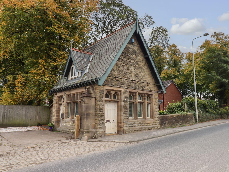 The Gatehouse - Lake District - 1002646 - photo 1