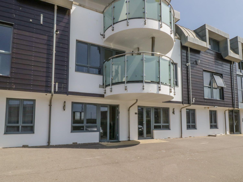 Apartment 7 - Dorset - 1002685 - photo 1
