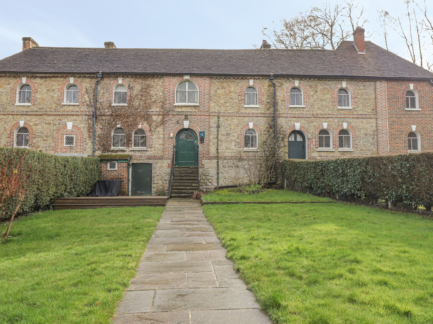 The Guards House - Kent & Sussex - 1002752 - photo 1